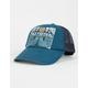 O'NEILL Festive Girls Trucker Hat