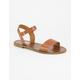 STEVE MADDEN Donddi Womens Sandals
