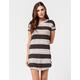 RVCA Creston Dress