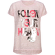 FULL TILT Follow Your Heart Girls Tee