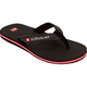 QUIKSILVER Eclipsed Mens Sandals