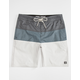 BILLABONG Tribong Interchange Lo Tides Mens Boardshorts