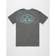 KATIN Sparrow Mens T-Shirt