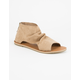 BILLABONG East Of Eden Womens Sandals