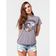 BILLABONG Tropic Waves Womens Tee