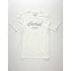 EZEKIEL Rogue Premium Mens T-Shirt