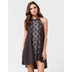 BILLABONG Like A Dream Dress