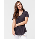 OTHERS FOLLOW V-Neck Womens Tee