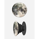 POPSOCKETS Moon Phone Stand And Grip
