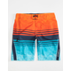 O'NEILL Sneaky Diffuse Little Boys Boardshorts