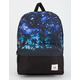 VANS Palm Night Realm Backpack