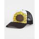 O'NEILL Tropics Womens Trucker Hat