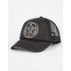 VOLCOM Carefree Womens Trucker Hat