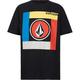 VOLCOM Cover Shot Boys T-Shirt