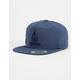 VOLCOM Marker Mens Snapback Hat