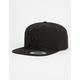 VOLCOM Marker Mens Hat