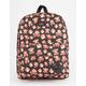 VANS x Nintendo Mario Old Skool II Backpack
