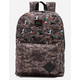VANS x Nintendo Duck Hunt Old Skool II Backpack