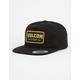 VOLCOM Badger Mens Snapback Hat