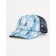 BILLABONG Fairview Girls Trucker Hat