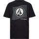 VOLCOM Farline Boys T-Shirt