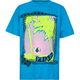 VOLCOM Volcomchella Boys T-Shirt