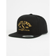 SALTY CREW Buoy Mens Snapback Hat