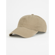 Basic Babe Womens Baseball Hat