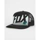 FOX Symolic Womens Trucker Hat