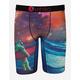 ETHIKA Surf Galactica Boys Underwear