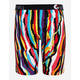 ETHIKA Grizzly Colorful Boys Underwear