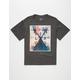 BILLABONG Overlay Boys T-Shirt