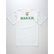 BAKER Bolex Mens T-Shirt