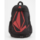 VOLCOM Substrain Backpack