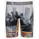 ETHIKA Vintage Apple Staple Mens Boxer Briefs