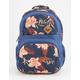 ROXY Shadow Dream Backpack