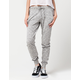 ALMOST FAMOUS Space Dye Womens Jogger Pants