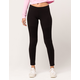 FULL TILT Moto Womens Leggings