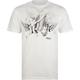 HURLEY Volery Mens T-Shirt