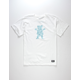 GRIZZLY Drops OG Bear Boys T-Shirt