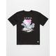 GRIZZLY Sun City Boys T-Shirt