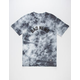 GRIZZLY Bad News Mens T-Shirt