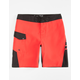 FOX Spiked Boys Boardshorts