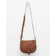 T-SHIRT & JEANS Saddle Bag