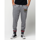 BROOKLYN CLOTH Cali Bear Mens Jogger Pants