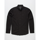 RVCA Revival Mens Shirt