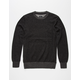 RVCA Plate Boys Sweater