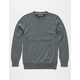 RVCA Plate Boys Sweater