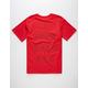 LA FAMILIA I.F.L. PAC Mens T-Shirt