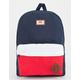VANS Old Skool Americana Backpack
